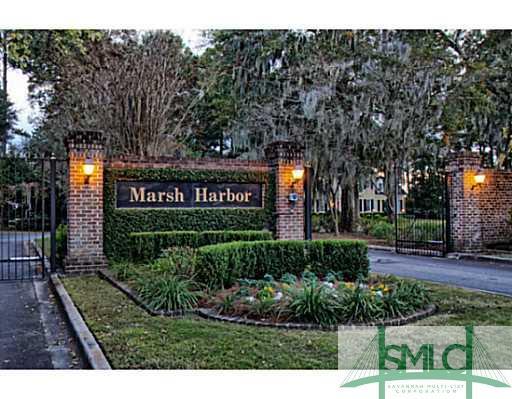 13 Marsh Harbor Drive N, Savannah, GA - USA (photo 3)