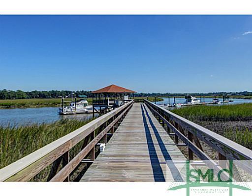 13 Marsh Harbor Drive N, Savannah, GA - USA (photo 4)