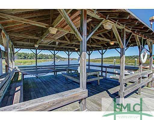 13 Marsh Harbor Drive N, Savannah, GA - USA (photo 5)
