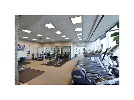 3344 Peachtree Road 3803, Atlanta, GA - USA (photo 2)
