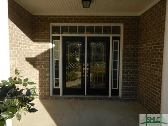 11 Verona Lane, Savannah, GA - USA (photo 2)