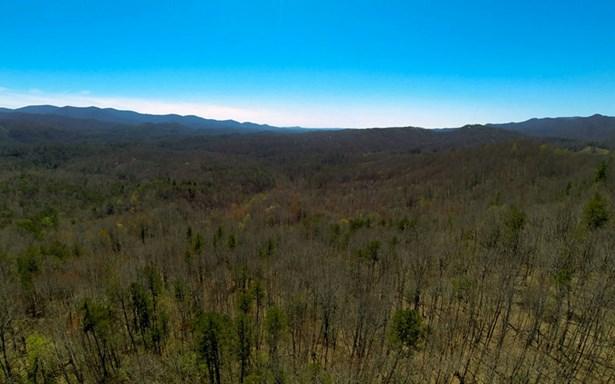 Overlook/maxwell, Blue Ridge, GA - USA (photo 1)