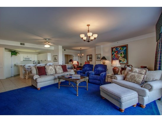 1400 Ocean Boulevard 308, St. Simons, GA - USA (photo 4)