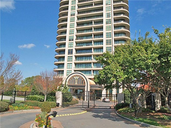 750 Park Avenue Ne 21s, Atlanta, GA - USA (photo 1)