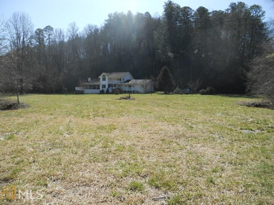 2694 E Wolf Creek Rd, Tiger, GA - USA (photo 3)