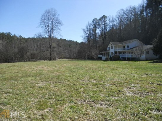 2694 E Wolf Creek Rd, Tiger, GA - USA (photo 4)