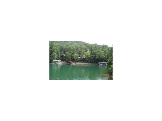 2066 Necowa Cove, Blue Ridge, GA - USA (photo 2)