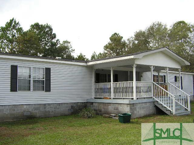 229 Archer Road, Guyton, GA - USA (photo 1)