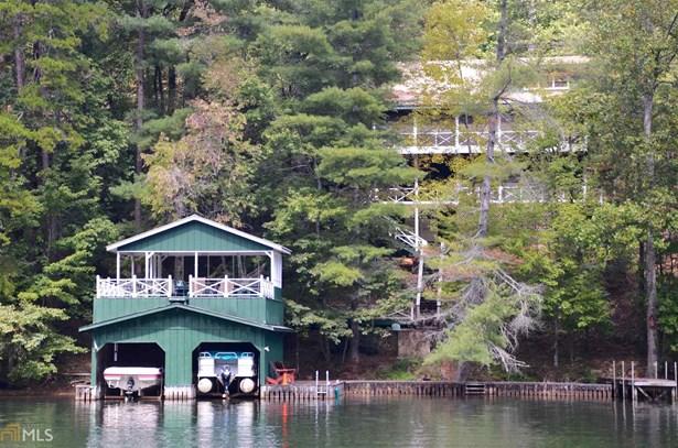 361 Georgia Ln, Lakemont, GA - USA (photo 1)