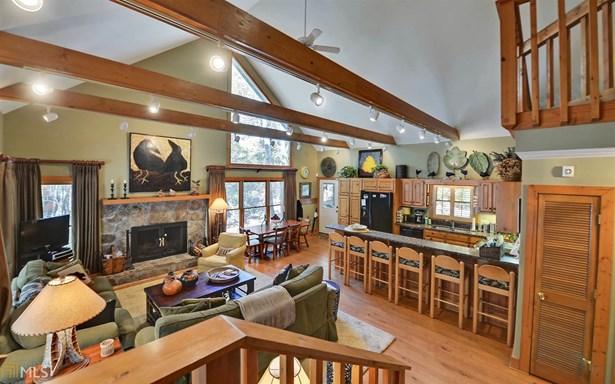 361 Georgia Ln, Lakemont, GA - USA (photo 5)