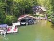 3250 Moccasin Creek Rd, Clarkesville, GA - USA (photo 1)