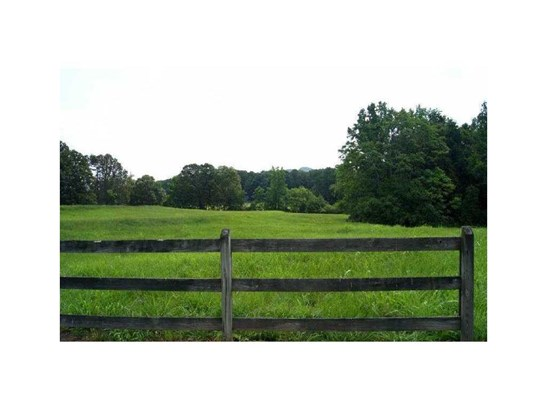 1670 Kenai Road, Kennesaw, GA - USA (photo 3)