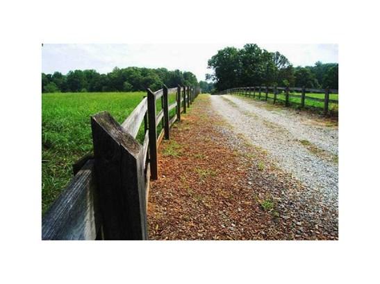 1670 Kenai Road, Kennesaw, GA - USA (photo 4)