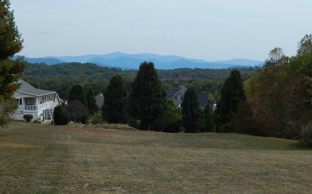 Lt 26 Kiloran Way, Blairsville, GA - USA (photo 4)