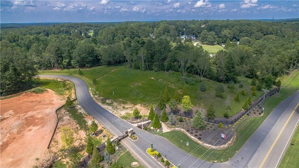 510 Lost River Bend, Milton, GA - USA (photo 4)