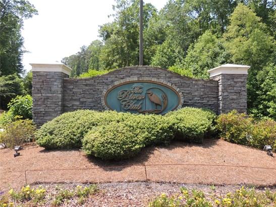 0 The Bluffs 33, Lagrange, GA - USA (photo 5)