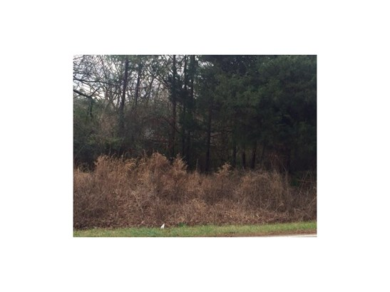 4115 Panola Road, Lithonia, GA - USA (photo 1)