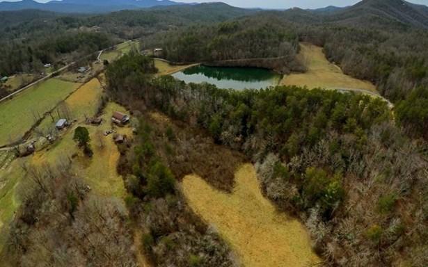 520 Bearden/chestnut H, Blue Ridge, GA - USA (photo 3)