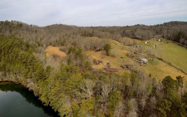 520 Bearden/chestnut H, Blue Ridge, GA - USA (photo 4)