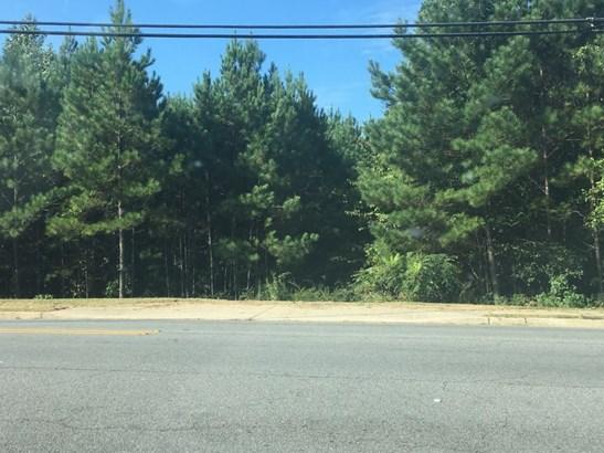 741 Acworth Due West Road, Kennesaw, GA - USA (photo 4)