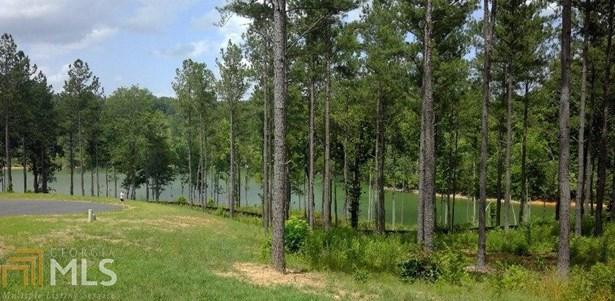 0 Thirteen Hundred 220, Blairsville, GA - USA (photo 1)