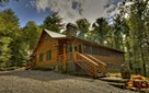 52 Pine Ridge Trail, Ellijay, GA - USA (photo 1)