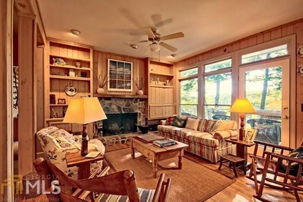 92 Cabana Ln, Lakemont, GA - USA (photo 4)