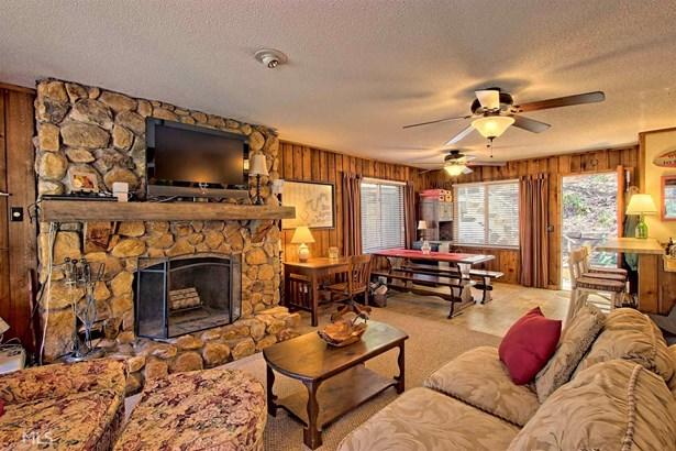 1385 Tame Turkey Rd, Lakemont, GA - USA (photo 4)