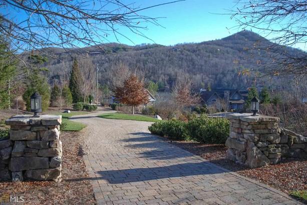 3864 Meeting House Mountain Rd, Clayton, GA - USA (photo 4)