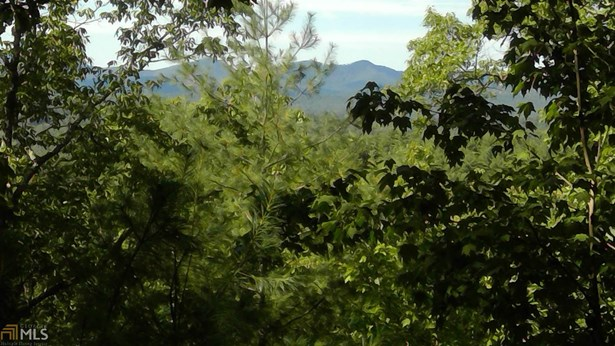 0 Bootleg Mountain 8, Morganton, GA - USA (photo 2)