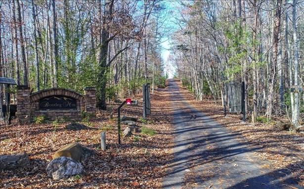 Lot8 Bootleg Mountain, Morganton, GA - USA (photo 3)