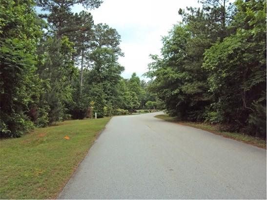 7335 Rand Drive, Douglasville, GA - USA (photo 1)