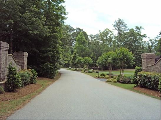 7335 Rand Drive, Douglasville, GA - USA (photo 3)