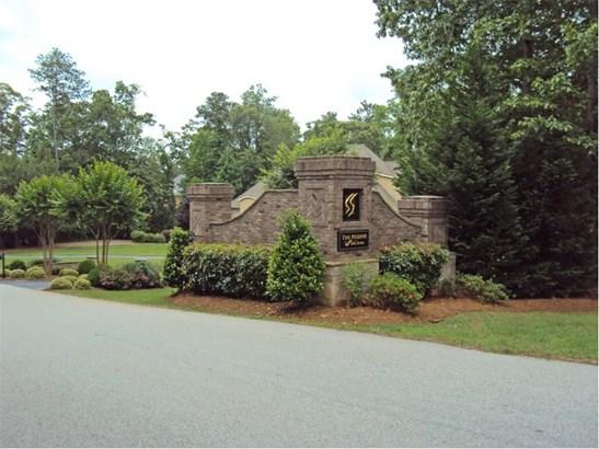 7335 Rand Drive, Douglasville, GA - USA (photo 5)