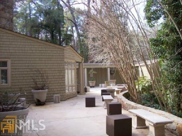 5656 Hamilton Rd, Lagrange, GA - USA (photo 5)