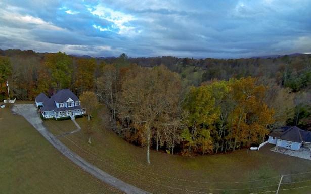 7514 Appalachian Highway, Blue Ridge, GA - USA (photo 1)