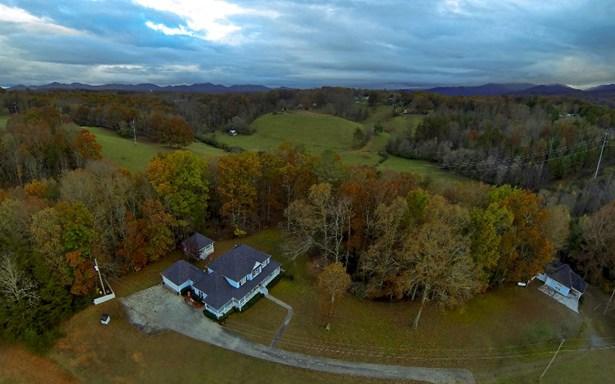 7514 Appalachian Highway, Blue Ridge, GA - USA (photo 3)
