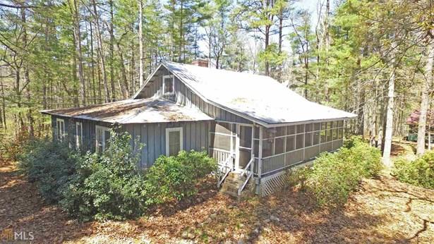 215 Presshaven Hill 2615, Lakemont, GA - USA (photo 1)