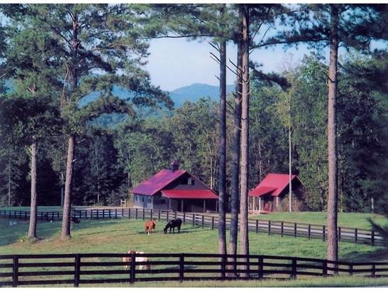 27r Tanager Trail, Ellijay, GA - USA (photo 2)