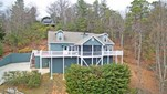 300 E Sugarbush Dr, Sky Valley, GA - USA (photo 1)