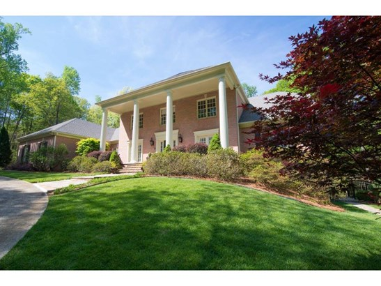 11600 Mountain Park Road, Roswell, GA - USA (photo 2)