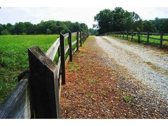 1661 Kenai Road, Kennesaw, GA - USA (photo 1)