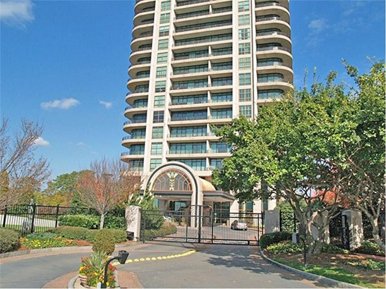 750 Park Avenue 15se, Atlanta, GA - USA (photo 1)