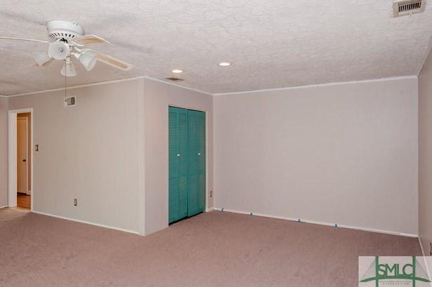 316 Wilshire, Savannah, GA - USA (photo 3)