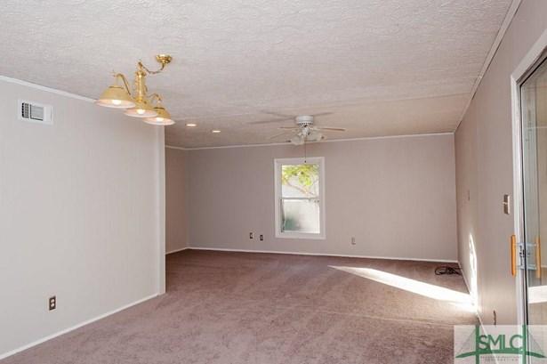316 Wilshire, Savannah, GA - USA (photo 4)