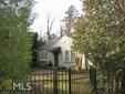319 W Mc Lendon Cir, Lagrange, GA - USA (photo 1)