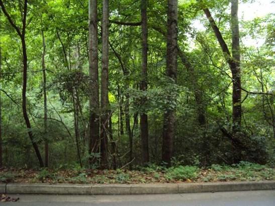 846 Chestnut Hill Road, Marietta, GA - USA (photo 5)