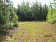2855 Sullivan Mill Rd, Senoia, GA - USA (photo 1)
