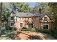 45 Valley Road Nw, Atlanta, GA - USA (photo 1)