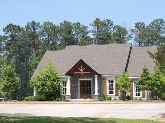 0 Willow Pt Lot 94, Lagrange, GA - USA (photo 5)